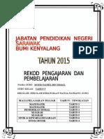 Bahan Dalam Fail RPH 2015.docx