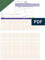 Plantilla Deposito CTS_v201508