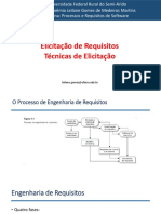 Aula 14 - Processsos e Requisitos de Software.pdf