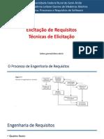 Aula 14 - Processsos e Requisitos de Software.pdf
