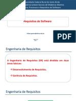 Aula 13 - Processos e Requisitos de Software.pdf