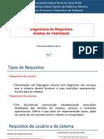Aula 11 - Processos e Requisitos de Software.pdf