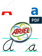 Abecedario_logotipos[1]