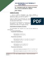 Informe 2-Digitales Final