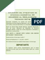 BBIENVENIDA RETIQ (1).pdf
