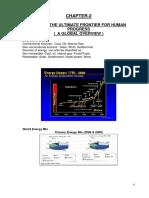 CHAPTER-2 ENERGY-GLOBAL  2011.pdf