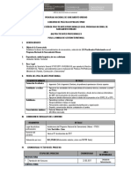 BASES PRACTICAS N°02 - PRACTICANTES PROFESIONALES UGT (2)
