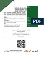 Historiasquehacenhistorias.pdf