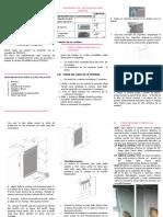 Manual de Instalacion Roller