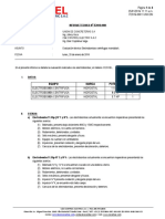 Informe Tecnico It2016-0001