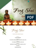 FengShuiebook-Dhonella