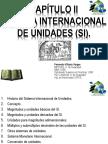 02. Sistema Internacional de Unidades