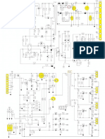 EADP 45AF.pdf