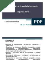 BPLintersemestral_-_Buenas Prácticas de Laboratorio.pdf