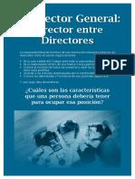 Competencias de un  Director general.pdf