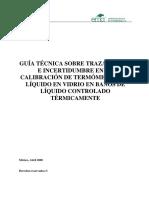 CENAM_-_CALIBRACIÓN DE TERMÓMETROS DE VIDRIO LIQUIDOS.pdf