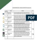 LISTA%20PRECIOS%20OFICIAL_2013.pdf