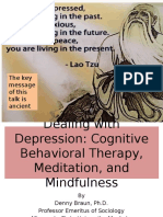 UU Depression Talk posting to Scribd April 2017.pptx