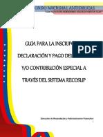 guia_recosup_2014.pdf