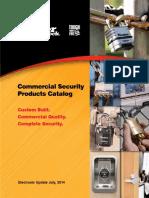 security-Product-Catalog-2014-10-06.pdf