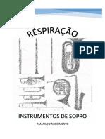 APOSTILA DE RESPIRAÇÃO.pdf