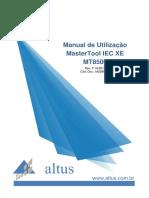 MU299048.pdf
