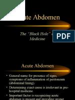 Acute Abdomen.ppt