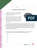 articles-20071_recurso_pdf.pdf