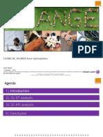 3g Dt & Kpi Analysis _corniche_palmier