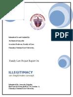 177966615-Illegitimacy-And-illegitimate-concept.docx