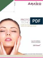 Protocolos - Arago (1)