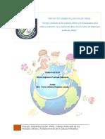 Documento Técnico del Proyecto.docx