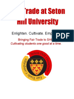 fair trade white paper- revised copy