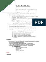 Análisis Pestel de Chile.docx