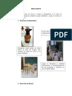 informe09-RESULTADOS