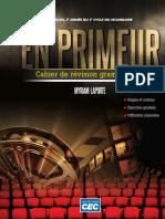 Grammaire-Francaise EN PRIMEUR.pdf