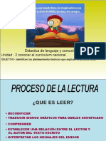 Proceso Lector (1)