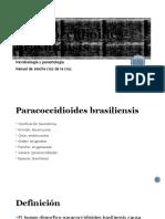 paracoccidioidesbrasiliensis-160407225029