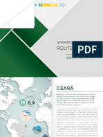Executive Summary Strategic Secgtor Routes Ceara