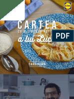 saptamana-italiana-carte.pdf