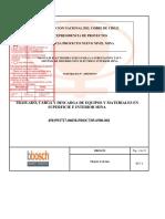 T11M408-I1-BBOSCH-06838-PROCT05-6500-002 Estatus 1 Rev 4.pdf