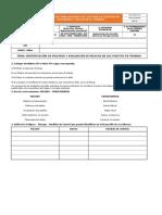 Copia de Control de Evaluaciones - IPER (2)