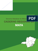 Caderno Regional Mata.pdf