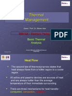 basic-thermal-analysis.ppt