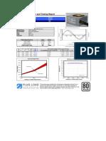 Delta Electronics Gps-500eb b Ecos 3031 500w Report Bronce