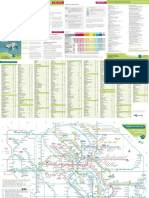 Koln VRS Tickets Prices Railway Network