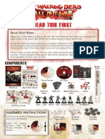 TWD Quick Start Guide.pdf