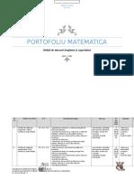 Portofoliu Matematica.docx
