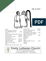 may 14 2017 bulletin.pdf