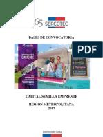 Metropolitana Bases Semilla Emprende 2017.pdf